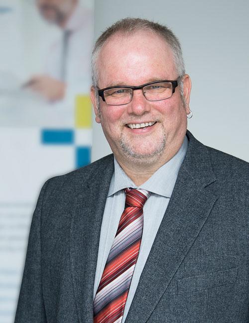 Jan-Gerd Jentsch