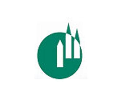 Gemeindeverband Katholischer Kirchengemeinden Ruhr-Mark