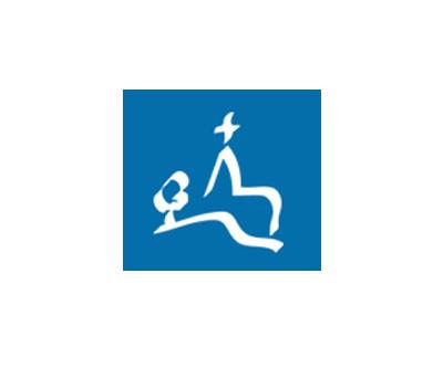 Referenz des Gemeindeverbandes Katholischer Kirchengemeinden Hochsauerland-Waldeck