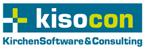 Kisocon Logo