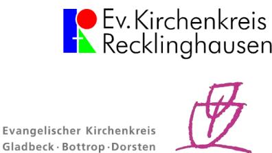 Kisocon Messestand KVI Mainz im Erbacher Hof