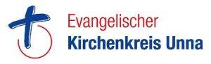 Kirchenkreis Unna setzt KiS1. ein